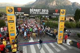 7/19-22 3泊4日 2019エタップ・デュ・ツール参加ツアー アルベールヴィル・ヴァルトーランス,アルプス山岳コースに挑戦