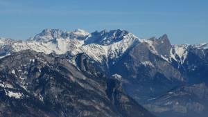 スイス旅行のおすすめスポット【ハイジの世界でゆったりと】