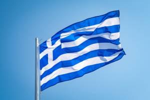 ギリシャ・国家記念日とは?