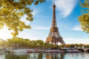 [ツールドフランス観戦ツアー]これからの人生を決定づける良い旅
