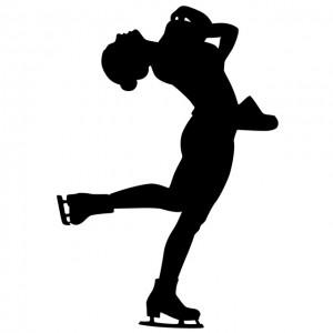 フィギュアスケートグランプリシリーズのチケット手配承ります!
