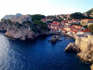 心躍る人生史上最高のクロアチア旅