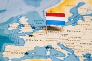 ベルギーのお隣、ルクセンブルクってどんな国?②