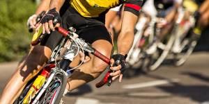 4月 100回目を迎える自転車レース《ツール・デ・フランデル(Ronde Van Vlaanderen)》を観戦!弾丸!5日間ツアー