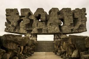 ルブリンでホロコーストの歴史に触れる【ポーランド情報】