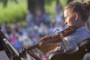 2020年ザルツブルク音楽祭とブレゲンツ音楽祭開催につきまして