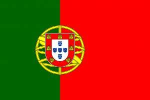 ポルトガル国旗の由来を知っていますか?