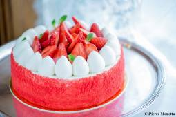 フランスの製菓の基礎を学ぼう!|日本語通訳付き☆アラン・デュカス 研修センター夏の短期プログラム
