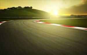2019年 ル・マン24時間耐久レース観戦ツアーの募集を開始いたしました!