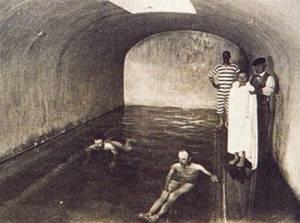 フランス湯の旅|Avène(アヴェンヌ)