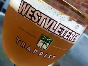 ベルギービールがユネスコ無形文化緯線に登録!