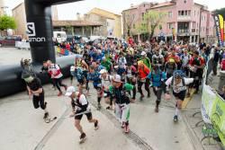 4/4-9 クロアチア100 Miles of Istria ULTRA TRAIL参加公式ツアー