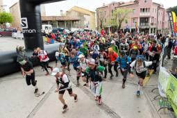 4/4-9 クロアチア100 Miles of Istria ULTRA TRAIL参加ツアー