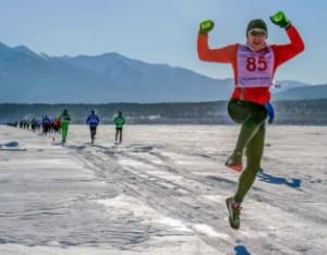 バイカル湖マラソン2015参加者募集中