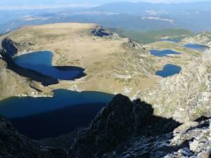 ブルガリアの自然を気軽に満喫<br>リラ修道院と併せてにリラ山脈を訪れよう!【ブルガリア情報】