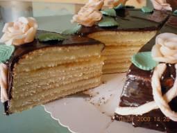 【ドイツで学ぶ】 マイスターのもとでドイツ菓子作り