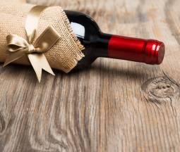 フランスワインツアー|ボルドーで自分だけのワイン作りとシャトー巡り