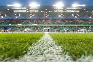 2018FIFAワールドカップ・組み合わせ抽選結果