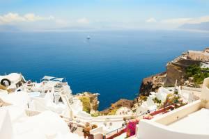 ギリシャの基本情報