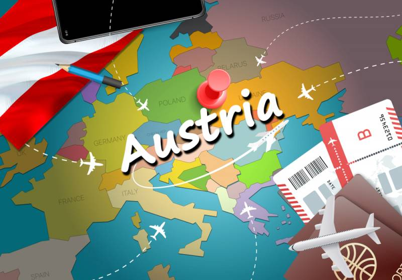 2019年オーストリアイベント一覧【保存版】~オーストリア旅行の計画に役立つ!~