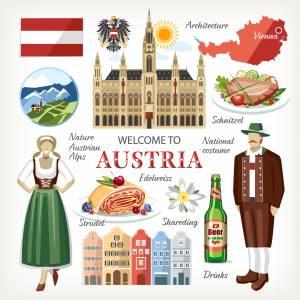 2020年オーストリアイベント一覧【保存版】~オーストリア旅行の計画に役立つ!~
