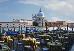 最高級ホテルに宿泊 ヴェネチア&スロベニア&クロアチア 贅沢な旅 9日間
