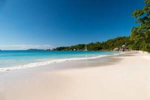 世界のベストビーチ