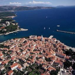 超人気のクロアチア周遊7日間