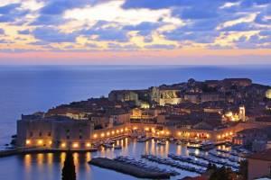 クロアチア旅行【最新情報】クロアチアテレビ番組情報「クロアチア 観光とマグロでいま沸騰中!」