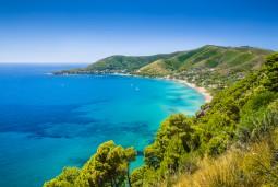 イタリアの隠れた魅力を探る旅-(南イタリア ソレント半島編)