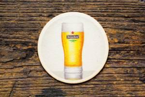 ハイネケン・エクスペリエンスは他のビール博物館と一味違う!