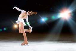 フィギュアスケートロシアナショナル2019観戦ツアー7日間