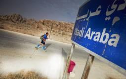 8月24日~28日 ヨルダン世界遺産 ペトラ遺跡マラソン5日間ツアー