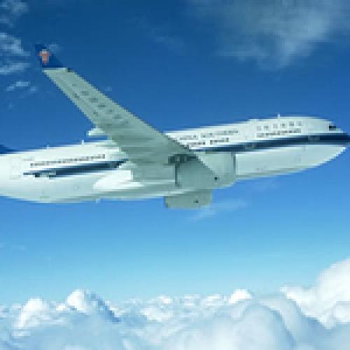 格安航空券,大連行き 5月特別料金のご案内 中国南方航空
