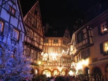ご存じですか?フランスの地方フェスティバル