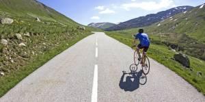 2017ツール・ド・フランス観戦ツアー●山岳ステージを制するものは大会を制す??