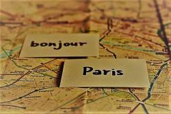 フランスde習い事