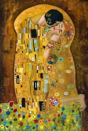 画家グスタフ・クリムトの作品をウィーンで鑑賞するならここ! ~ウイーンの美術館8選~