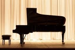 第18回ショパン国際ピアノコンクール第2次予選鑑賞ツアー7日間(4日間各日1セッション)<フライト付き>