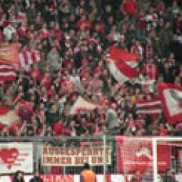 【2015年2月 / ロングサイド確約】ACミラン戦とバイエルンミュンヘン戦2試合観戦!6日間