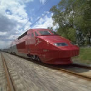 新線開通でより鉄道の旅が便利に!