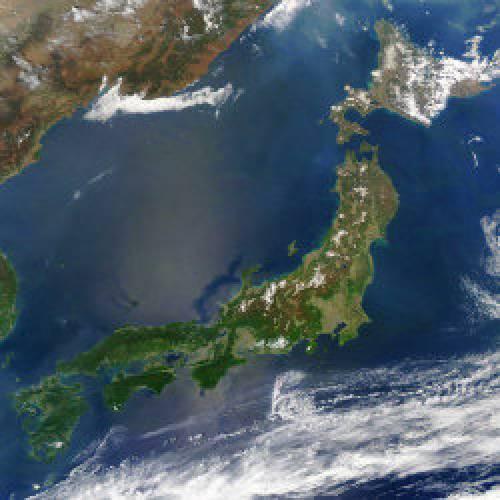 PREMIER VOYAGE AU JAPON: circuits 10-18 jours, photos, conseils