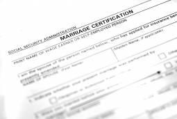 【未入籍の方向け】アメリカハネムーン(新婚旅行)♡ラスベガス挙式&ネバダ州の「結婚証明書」を取得♡ 現地6日間