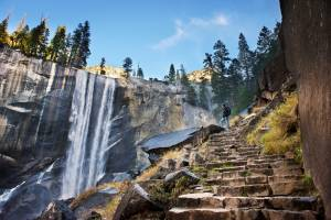 アメリカ合衆国の国立公園