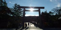 ❀Shrines and temples of Japan❀