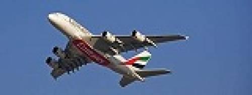 エミレーツ航空 成田空港 海外格安航空券往復航空券,ビジネスクラス マドリッド,リスボン,バルセロナ
