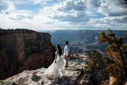 アメリカハネムーン(新婚旅行)&ウェディング