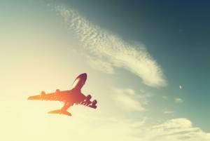 ベルギーの最新情報 全日空(ANA) 成田-ブリュッセル便の再開について 【空港送迎】