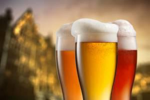 ベルギービールウィークエンド新規掲載2016
