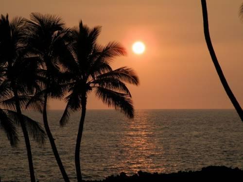 ハワイ島のラクジュアリー・コンドミニアムのツアー情報ハワイ・リゾート リニューアルしました